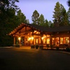 Stay at Seventh Mountain Resort in Bend, OR