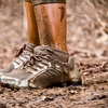 Up to 42% Off Hot An Dirty Mud Run Event