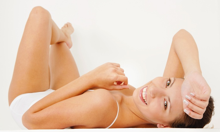 Soluna MD - Multiple Locations: $150 for Up to 50 Sclerotherapy Injections at Soluna MD (Up to $600 Value)