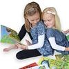 Children's Storybook Bundles