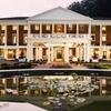 Historic 4.5-Star Alleghenies Spa Resort