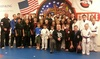 65% Off at Champion Karate Winter Park