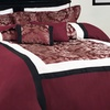 Embellished Comforter Set (7-Piece)
