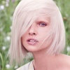 48% Off at Douglas J Aveda Institute - Knoxville