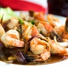 Up to 56% Off Italian Dinner at Scampi Pasta House & Bar