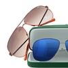 Lacoste Men's and Women's Sunglasses