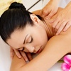 Up to 53% Off Massages