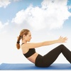 Up to 78% Off Fitness Classes in Sherman Oaks