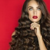 Up to 53% Off at Houston Hair and Lash Extensions