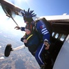 42% Off Tandem Skydive from Skydiving Land