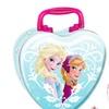 Disney Frozen Set for Kids (3-Piece)
