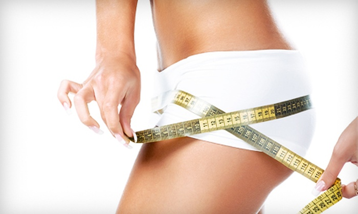 Elite Wellness and Weight Loss - Southlake: 4, 8, or 12 Vitamin B12 Injections at Elite Wellness and Weight Loss (Up to 71% Off)