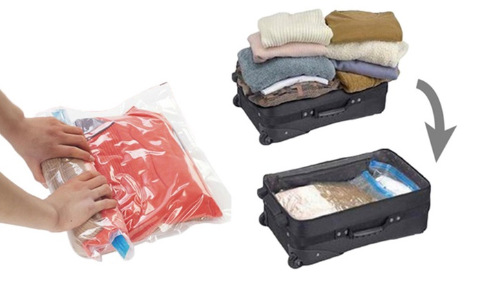 Transparent Zip Lock Bags For Air Travel