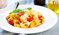 Tuscany D'Elsa Italian Restaurant Photo
