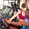 Up to 64% Off at Swift Results Personal Training