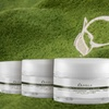 Olivella Anti Aging Face Cream Collection. Four Options Available.
