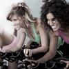 83% Off at Steve Nash Fitness World & Sports Club