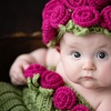 75% Off a Studio Photo Shoot with Prints