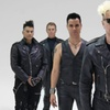 Strangelove – Up to 41% Off Depeche Mode Tribute