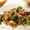 Up to 48% Off Thai Food at Thai Corner Kitchen