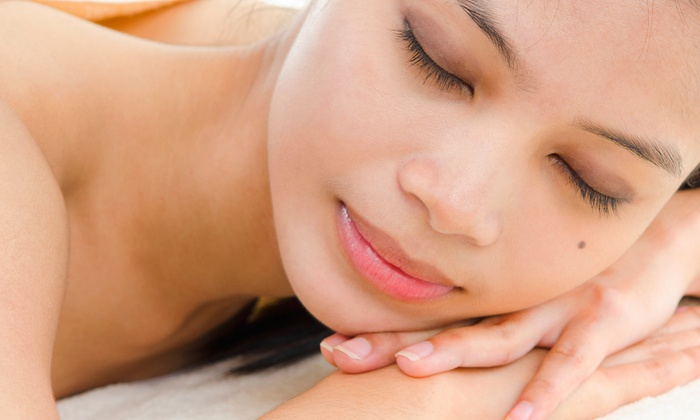 Skin Sanctuary by LisaMarie - West Los Angeles: Two or Four 50-Minute Signature Facials with Microdermabrasion at Skin Sanctuary by LisaMarie (Up to 77% Off)