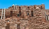 Blue Feather Tours - Sedona: Hopi Lands Tour for Two, Four, or Six from Blue Feather Tours (Up to 45%  Off)