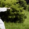 Up to 72% Off at 3K Martial Arts