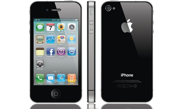 iphone 4s 64gb reconditionn groupon. Black Bedroom Furniture Sets. Home Design Ideas