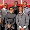 MAZE featuring Frankie Beverly – Up to 47% Off Funk Concert