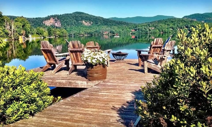null - Toronto (GTA): Stay at Côté Nord Tremblant in Mont-Tremblant, QB