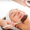 Up to 60% Off Facials and Body Wrap
