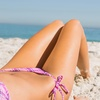Up to 90% Off Laser Hair-Removal at Laser Beauty Studio