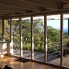 68% Off at Energy Window Film Solutions
