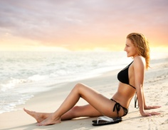Xpert Tanning: $20 for $39 Worth of Services — Xpert Tanning