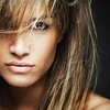 Up to 63% Off Haircut and Color