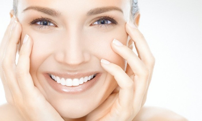 Seiki Wellness Center - Doral: Up to 55% Off Radio Frequency Skin Tightening at Seiki Wellness Center
