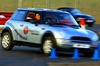 Stunt Drive Experience - Stunt Drive Experience: Young Drivers' Experience For Up to Three People for £35 at Stunt Drive Experience (53% Off)