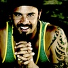Michael Franti & Spearhead – $25 for Concert