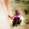 Up to 53% Off Floral Arrangements or Bouquet