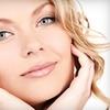 59% Off Botox at Godiva Laser