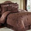 $109.99 for a Four-Piece Comforter Set