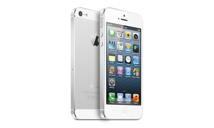 Groupon Iphone S Reconditionne