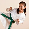 Up to 87% Off Martial-Arts Classes