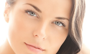 Ohio Clinic: Laser Hair Removal: Six Sessions on a Choice of Area or Up to Three Sessions on Whole Body at Ohio Clinic*