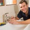 50% Off Handyman Services