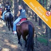 55% Off Camping Trip at Rocky Fork Ranch Resort
