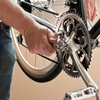 51% Off Bicycle Tune-Up at Kozy's Cyclery