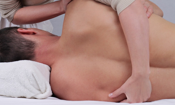 Legacies Health Centre - Legacies Health Centre Ltd: C$29 for One Spinal-Health Package at Legacies Health Centre (C$230 Value)