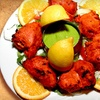 Up to 54% Off at Karaikudi Chettinad Restaurant in Scarborough