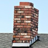 56% Off Chimney Cleaning and Safety Inspection